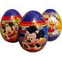 Juguete 3 Nueva Mickey Juguete Huevos Sorpresa Mouse Y Sus