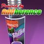 Fullshine By Addherence Fulltack Grip Pole Dance