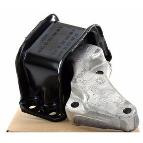 Coxim Calço Do Motor Novo Hidraulico 307 / C4 Pallas 2.0