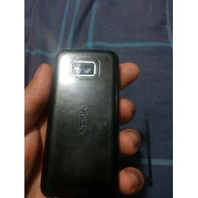 Nokia 5530 Xpress Music Refaccion