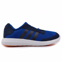 Zapatillas Adidas Running Hombre Element Refresh M
