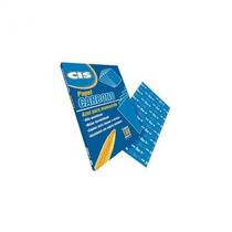 Papel Carbono Azul Manuscrito Embalagem C/ 100 Flhs Cis