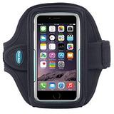 Apple Para El Iphone 7, 6, 6s Con Otterbox Commuter O Life