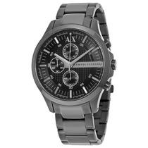 Reloj Para Caballero Armani Exchange Ax2138