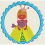 Coleção Matriz Bordados Infatil, Bebes, Crianças Alice