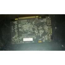 Placa De Video Geforce 8600gt Com Defeito