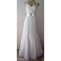 Vestido De Noiva , Festa , Casamento