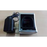 Cargador Para Teléfono Inalámbrico General Electric 5.8 Ghz