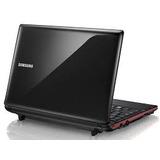 Netbook Samsung N150 Flex,carcasa, Boton Power.caballito