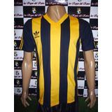 Camiseta Retro Del Club Atletico Atlanta1988/89