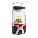 Linterna Lampara Campismo Bateria D Y Cpx6 1000 Lum Coleman