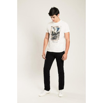 Jeans Slim Fit By Koaj