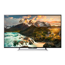 Smart Tv Led Bravia 40 Smart Kdl-40r555c - Sony Store