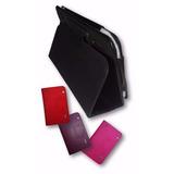Capa Case Para Tablet Multilaser Cce 7 Polegadas