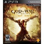 Ps3 God Of War: Ascension Fisicos Sellados En Español !