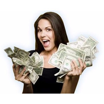Gana Dinero Desde Tu Casa Por Internet Garantizado
