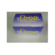 Flyback Tv Cce Código Bsc25-0210f -omni