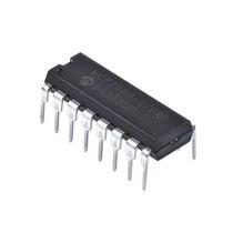 Conversor Analógico Digtal Mcp3008-i/p 8 Canais 10-bit Spi