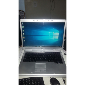 Notebook Dell Inspiron 1501 - Para Conserto