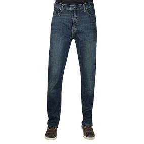Calça Jeans Masculina Slim Straight Fit 513 - Levis
