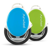 Monociclo Airwheel Q5 Electrico Ninebot Segway Scooter