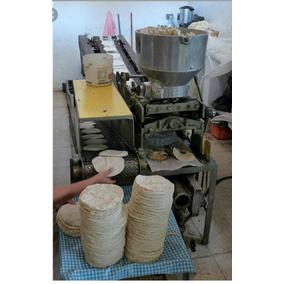 Maquina Tortilladora Celorio Original
