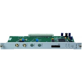 Interface Intelbras Rd Rdsi E1 Digital Impacta 94 140 220
