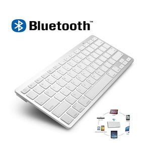 Teclado Bluetooth Sem Fio Smart Tv Samsung Philips Lg A35