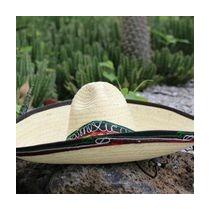 Sombrero Charro Chapeton Economico 16 Sep Patrias Mexicano