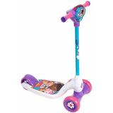 Scooter Preescolar Doctora Juguetes Para Niñas, Con Luces