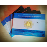 Pesca Con Mosca Manual De Pesca Con Mosca Para Argentinos