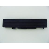 Bateria Itautec W7630 W7635 W7645 W7655 N8610 Sti1522 6 Cél