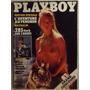Revista Playboy Importada Nº 10 . Edição Especial Antiga (a)