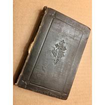 Libro Antiguo Arenitas De Oro Libro Cristiano