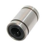 Rodamiento Lineal De 8mm Lm8uu Para Cnc Impresoras 3d