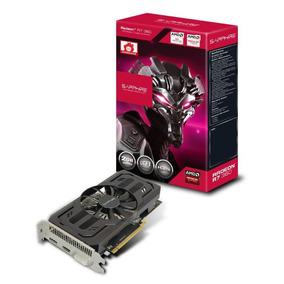 Vga Gpu Sapphire Radeon R7 360, 2gb Gddr5