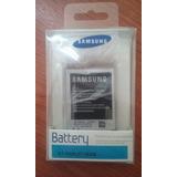 Bateria Original Samsung Gt-l9300, Gt-l9308 2100mah