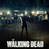 The Walking Dead Temporada 7 Completa