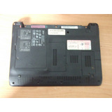 Tapa Inferior Mother Para Acer Aspire One Kav60 Vbf