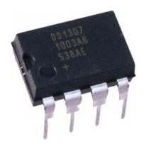 Ds1307 Dip-8 Original (1 Pc)