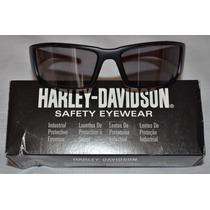 Harley Davidson® Sunglasses Sun Glasses Biker Riding Motorcy