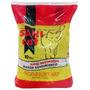 Piedritas Sanitarias Sanicat Cat X 20 Kg - Mascota Food