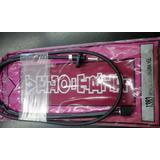 Cable Velocimetro Honda Magna 700 Cc