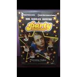 Party Monster - Dvd Filme - Frete Grátis*