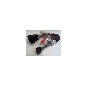 Chicote Pioneer Dvh 7380 8480 7580 8580 7680 8680 Original