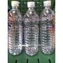 Envase Plastico De 1 Litro