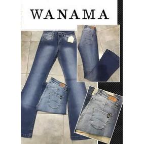 Jeans Por Mayor Multimarcas