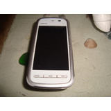 Nokia 5230 Gps Para Personal
