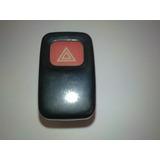 Mazda Artis Hazard / Año 95 Al 98
