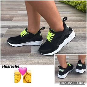 Lote Esmeraldas Talladas Tenis Norte Nike para Mujer en Norte Tenis De 3c4fad